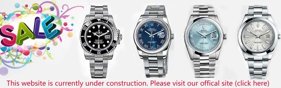 watches replica