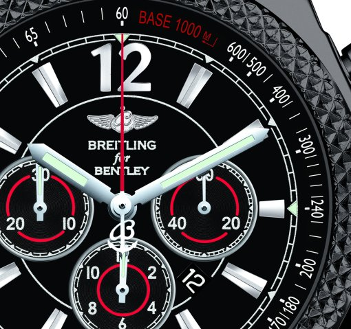 breitling-bentley-barnato-42-midnight-carbon-dial