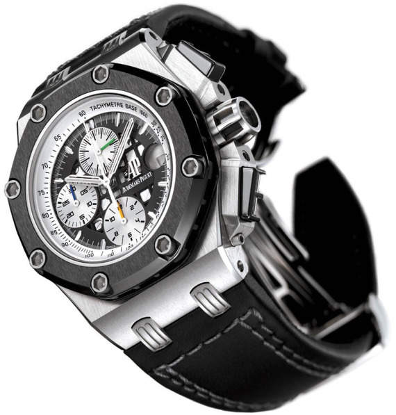 audemars-piguet-royal-oak-offshore-rubens-barrichello-ii-watch-21