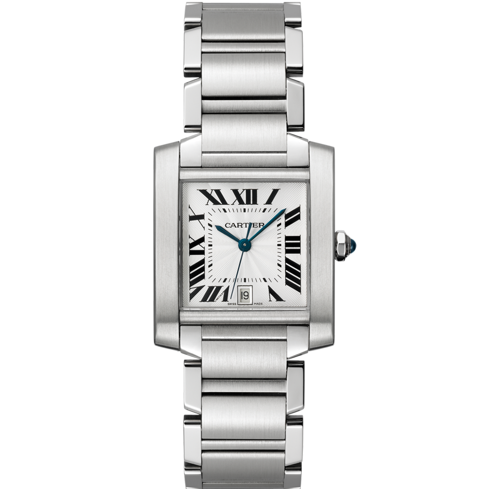 louis p cartier tank luxury watch model small watches