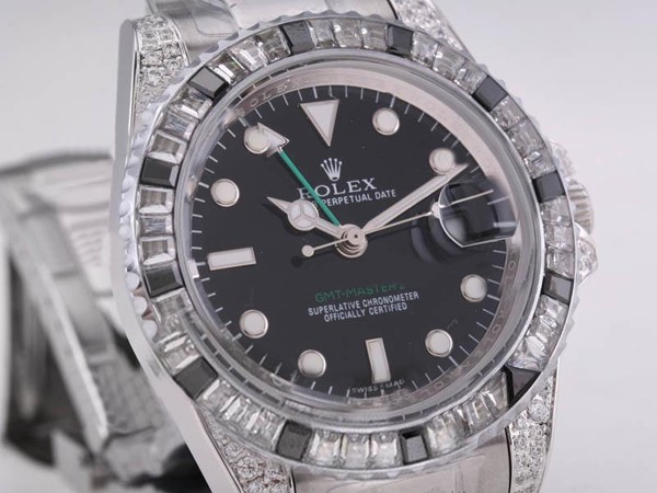 great news for men collectors: a replica designer watches is coming!