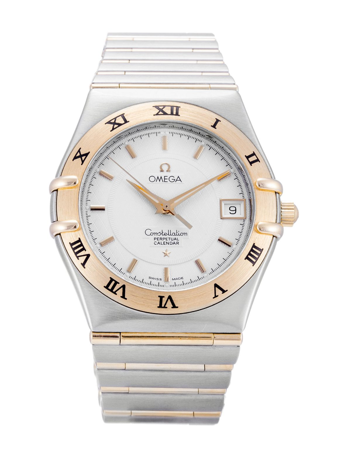 Commonly used replica omega watch has become your daily necessity