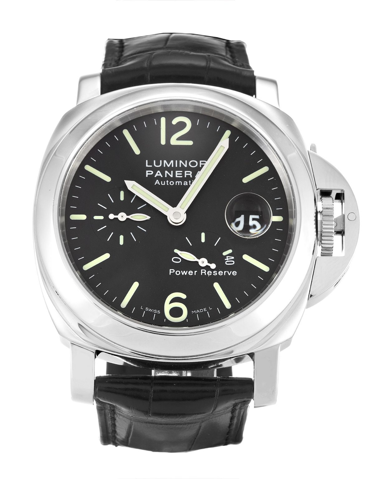 The Panerai Replica Watch- You Best Choice