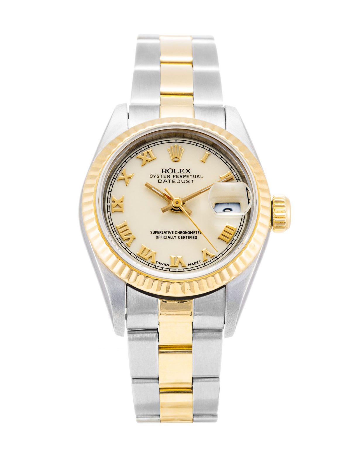 replica rolex watch