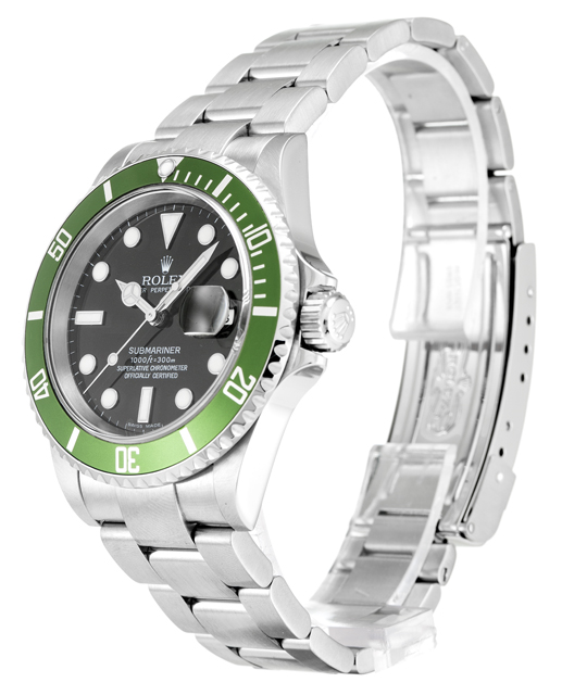 rolex replica watch