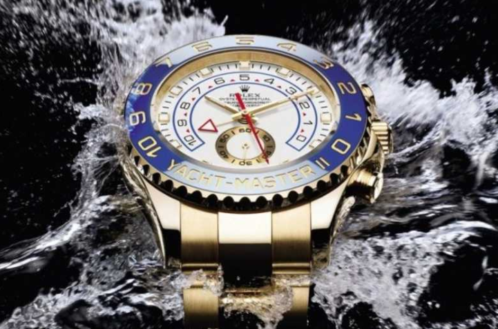 Affordable fake watches for new year