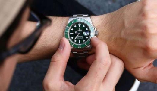 New Watches from Replica Audemars Piguet
